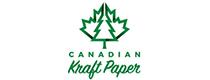 canadianpaper
