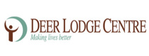 deer_lodge