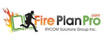 fire_plan