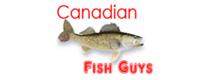 fish_guys
