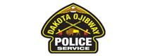 police_service