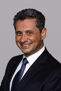 Vincent Costantino